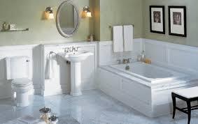 cheap bathroom renovation ideas cheap bathroom renovation ideas home mansion