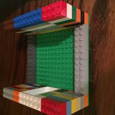 wood lego house how to build a simple lego house for children 8 14 steps
