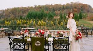 affordable wedding venues in virginia affordable wedding venues in virginia b80 in images