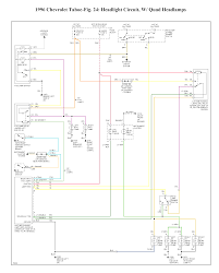 2010 chevy tahoe wiring diagram 2002 chevy tahoe wiring diagram