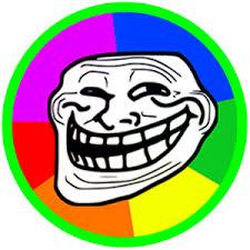 Meme Generator Apps - meme maker meme generator free windows phone app market