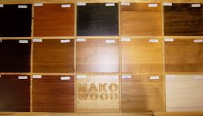 mako bedroom furniture canadian made wood furniture fine furniture calgary