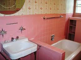 bathroom wall tiles ideas pink bathroom wall tiles ideas and pictures
