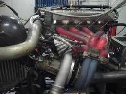 bmw 1 5 turbo f1 engine bmw f1 turbo bt52
