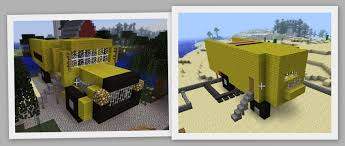 minecraft dump truck my 5 year old wanted to build her own dump truck nailed it minecraft