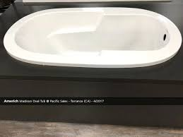 Pacific Sales Kitchen Sinks Pacific Sales Torrance Pacific Sales Kitchen Bath Electronics