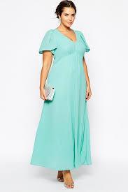 robe de mariã e pour ronde robe longue pour ronde photos de robes