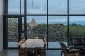 icelandic home design home decor ideas