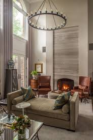 livingroom lights best 25 modern chandelier ideas on pinterest modern chandelier
