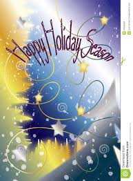 happy season card stock images image 34933584