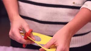 hola como puedo hacer unas alas de pato para nia de 4 cómo hacer una máscara infantil youtube