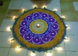 Diwali Decorations In Home Ways To Decorate Home This Diwali Baby Couture India