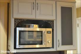 kitchen room magnificent best paint for cabinet doors paint your