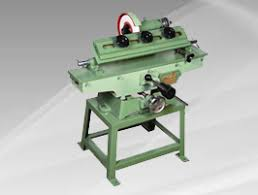 bk mevada wood working machinery manufacturers panel saw machine