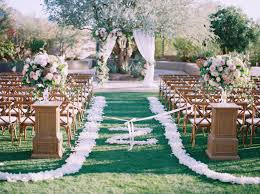 wedding planning look book some like it classic