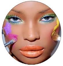 makeup school michigan esthetics creative hair school of cosmetology hair