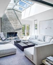 Home Modern Interior Design Mdigus Mdigus - Latest modern home interior design