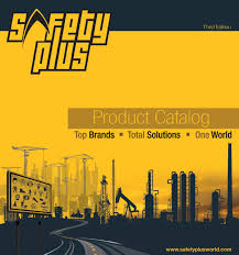 safety plus world by safety plus world issuu