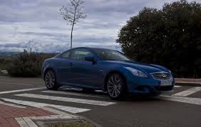 nissan skyline 2016 2016 nissan skyline v35 coupe images specs and news allcarmodels net