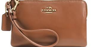 designer handbags on sale take an 25 designer handbags at macy s nerdwallet