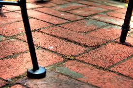 how to brick floors work indoors floor coverings