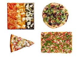 best pizza in america 50 pizzas 50 states food network