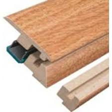 armstrong luxe plank with rigid technology accessories