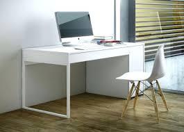 Office Desks For Home Use Office Desk Home Navillezhang Me