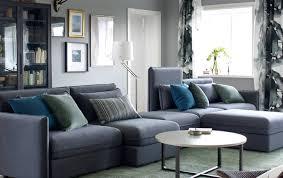 otto wohnzimmermöbel unerschütterlich auf wohnzimmer ideen mit