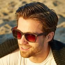 mens light tint sunglasses sunglasses and eyewear panama jack