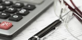 fiscalité chambre d hote tout savoir sur charges fiscales d une chambre d hôtes chambres