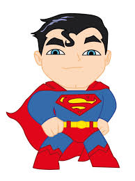 baby superman clipart cliparting