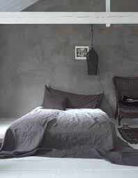 grey bedroom design excellent grey master bedroom with grey