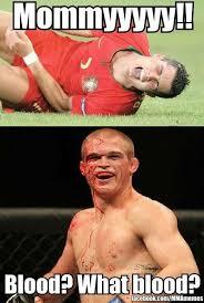 Mma Meme - 27 best mma memes images on pinterest mixed martial arts ha ha