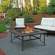Glass Fire Pit Table Gas Fire Pit Table For Sale Fire Pit Coffee Table Gas Outdoor