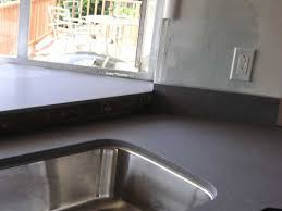 black honed granite countertops pros and cons fabulous home ideas
