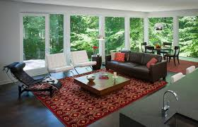 interior your home interior design