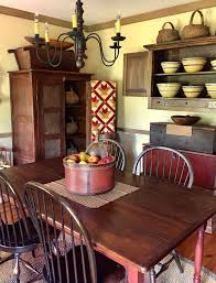 country kitchen furniture stores 1502 best country antique decorating images on country
