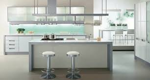 simple kitchen interior design photos decor et moi