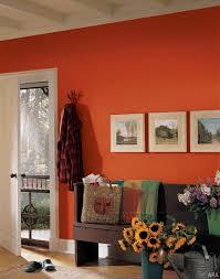 stylish sustainable fall interior design ideas hoechstetter