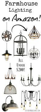 antique 1920 ceiling light fixtures farmhouse style ceiling lights 1920s chandelier antique glass light