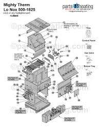 laars mighty therm wiring diagram laars mighty therm wiring