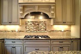 wall tiles kitchen ideas mosaic wall tile kitchen mosaic kitchen tiles mosaic kitchen design