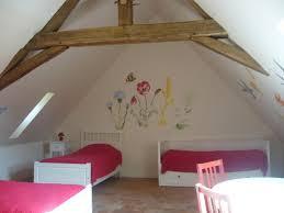 les chambres d h es du lac chambres d hotes anzy le duc chambres d hôtes du lac
