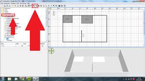 kostenloses design programm grundriss zeichnen mit dieser freeware gelingt s chip