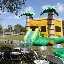 party rental hialeah premiere party rental 69 photos party supplies 3436 w 80th