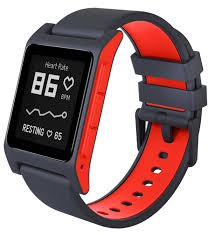 target black friday clearance pebble 2 hr smart watch clearance target b u0026m from 39 ymmv