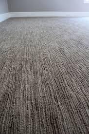 Basement Flooring Tiles With A Built In Vapor Barrier Laminate Flooring For Basement Vinyl Plank On Uneven Concrete Bat