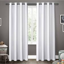 Green And Gray Curtains Ideas Curtain New Gray And White Curtains Curtain Ideas Green Grey