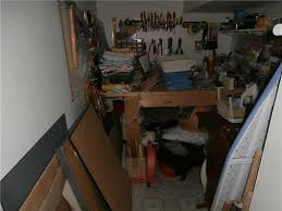 Basement Technologies Complaints - basement waterproofing in quebec wet basement montreal laval